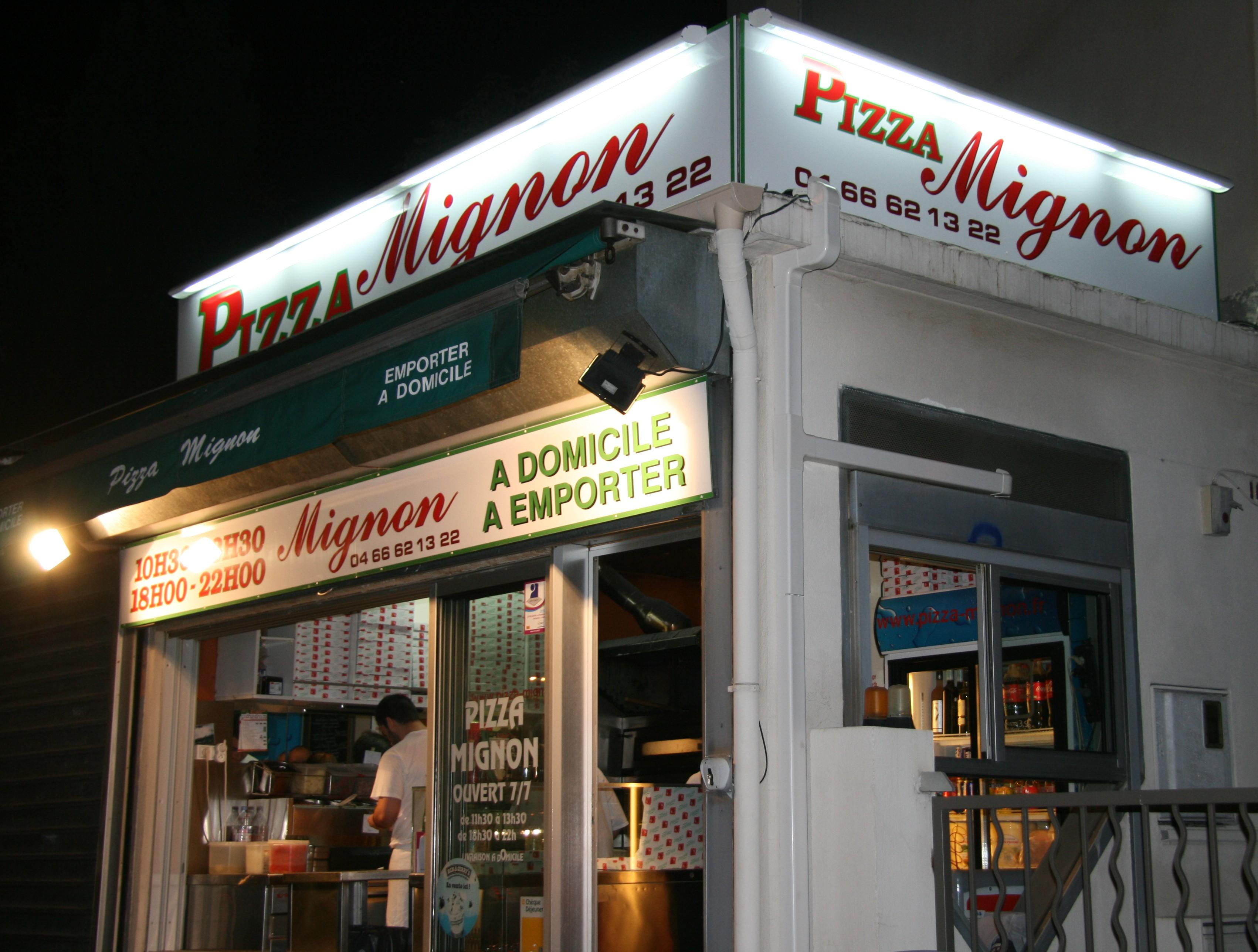 pizza-mignon-Nimes 10-2016-4